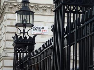 london-359910_1920