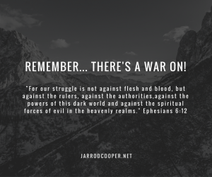 remember-theres-a-war-on