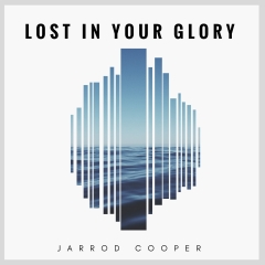 LOST IN YOUR GLORY