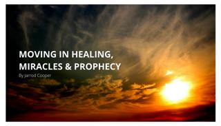 healing-miracle-prophecy