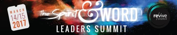 leaderssummit-eventsbanner2017