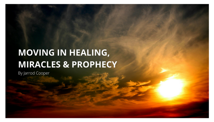 moving-in-healingmiracles-prophecy-1